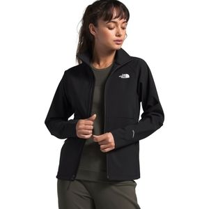 The North Face Windwall Jacket size S